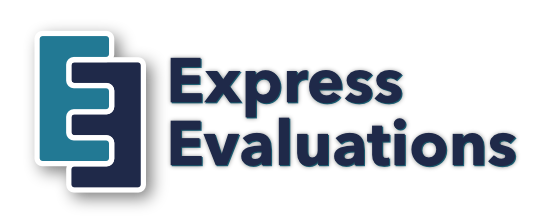 Express Evaluations